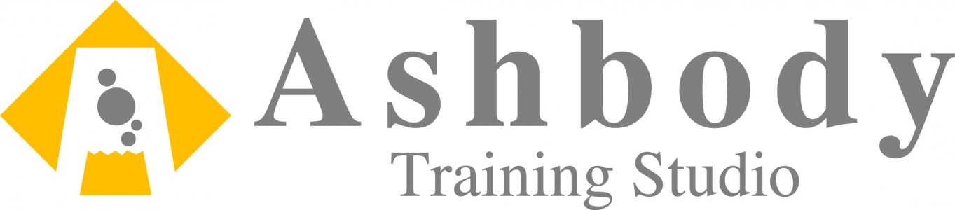 Ashbody Training Studio